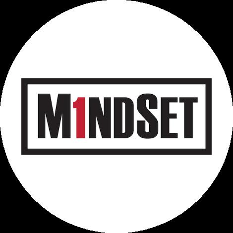 Mindset logo